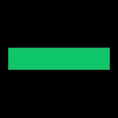 ePetStore