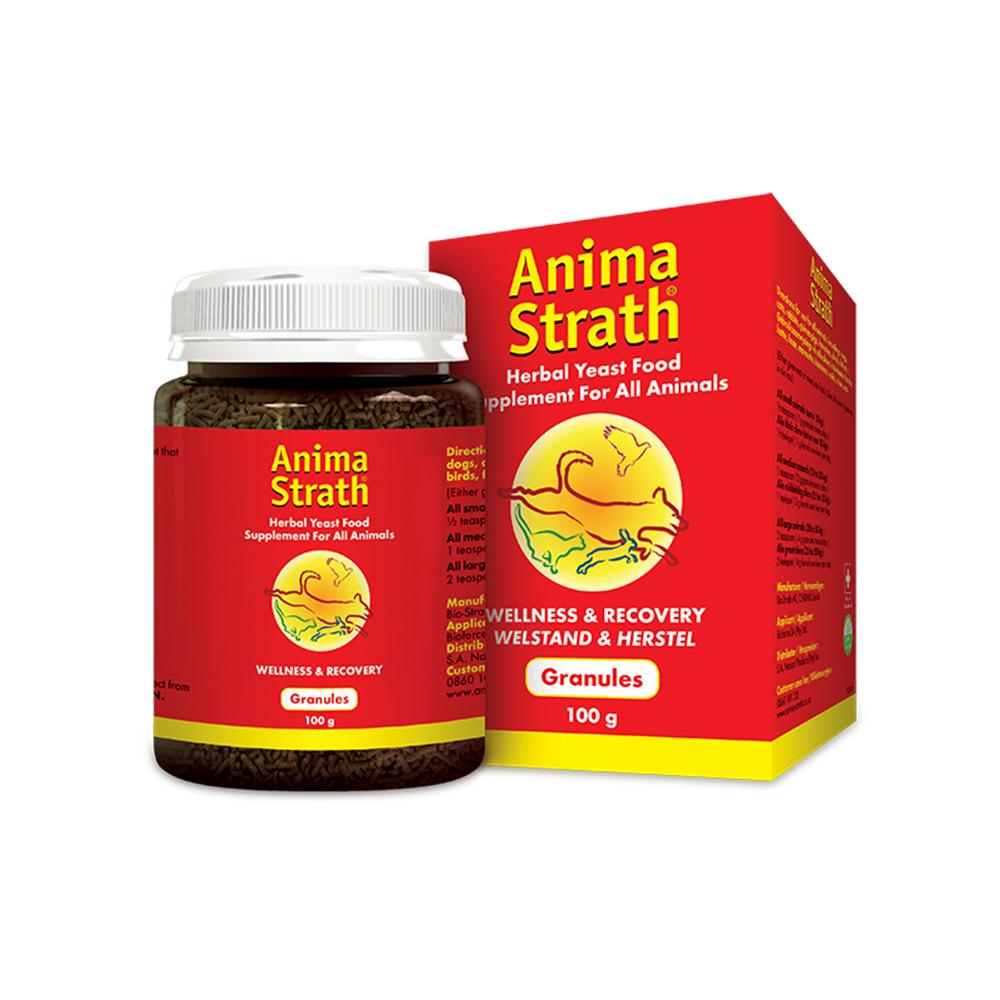 Anima-Strath 100g