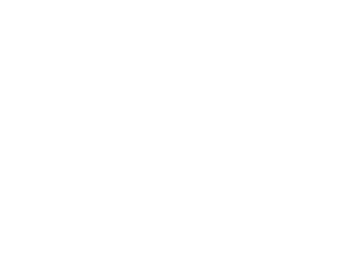 Maintains health and wellbeing