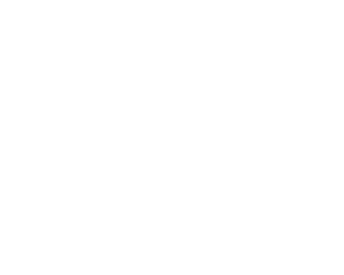 Aids during physiologigal stress