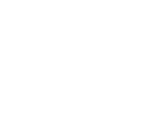 Reduces recovery time