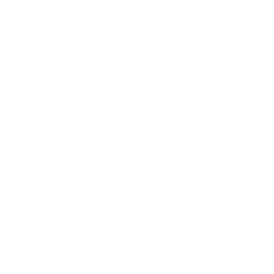 Slow recovery