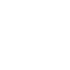 Intolerant to physiological stress factors
