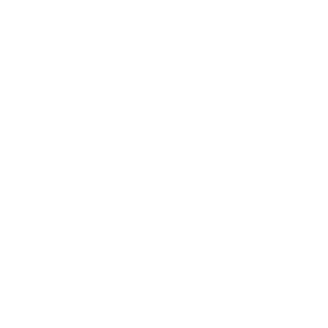 Deterioration in body condition and systems