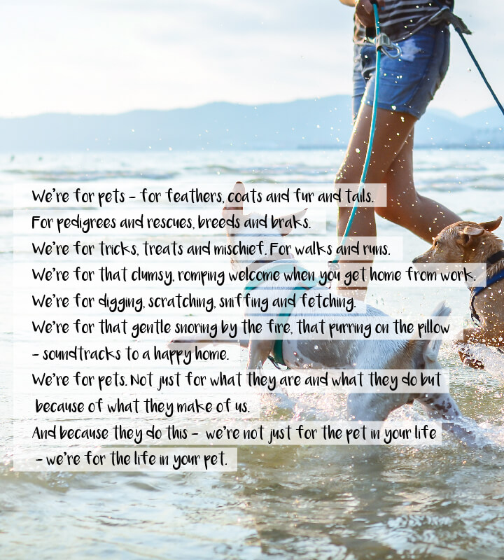 Anima-Strath Poem